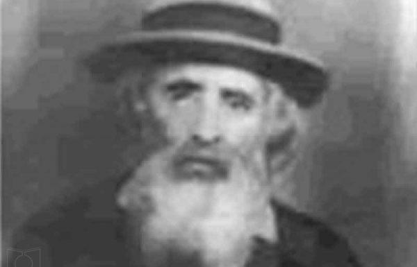 """שר הפלך נדהם! היו לו מושגים אחרים לגמרי על דמותו רב יהודי. כשנפגש לאחר מכן עם אחד מפרנסי קהילת בוברויסק, שאלו בתמיהה: """"אילו רבנים יש לכם?!"""""""