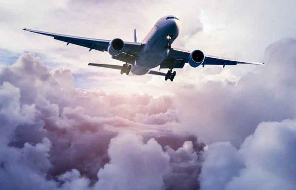 למה לא מומלץ לטוס לאוסטרליה בימי 'ספירת העומר'?