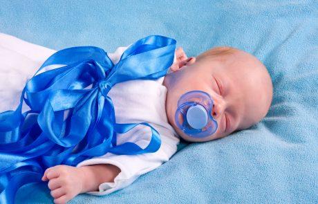 חילול שבת עבור יולדת לאחר הלידה