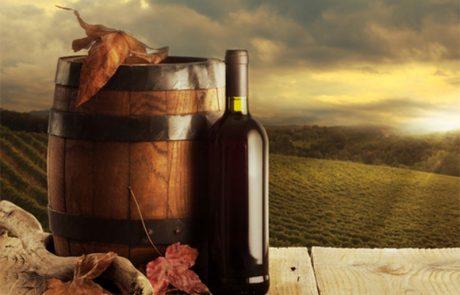 מה הדין במגע של גויים שבזמנינו, שאין להם רגילות לנסך יין לעבודה זרה? ומה עושים במקרה שנשאר גוי לבד בחדר עם יין, באופן שיש חשש שנגע בו?