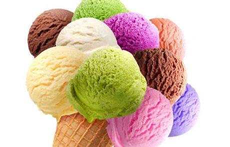 שבת קייצית – האם מותר להחזיר להקפאה קופסת גלידה שנמסה?