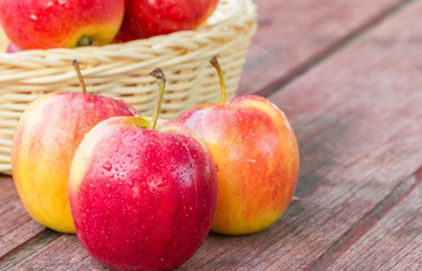 מדוע זרקו קדמוני צרפת תפוחים על ראש חתן וכלה?
