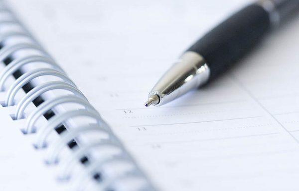 כשחזר לירושלים גילה שהעט שלו בבית, ועל העט שלקח בטעות כתוב שם של בעליו. האם עליו לנסוע לבני ברק על מנת להשיבו, או שמספיק להודיע לבעליו ואם ירצה יבוא ליטלו?