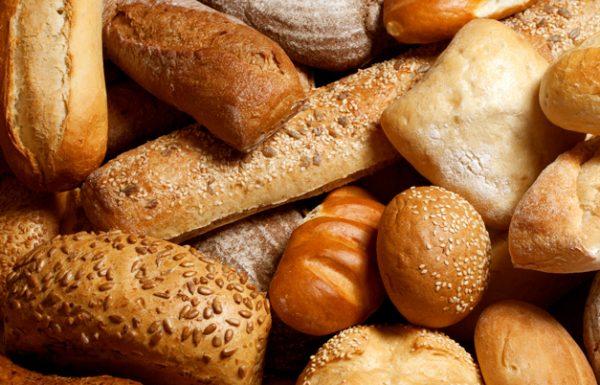 סדר ברכת המזון | נוסח עדות המזרח | לקריאה ולהורדה