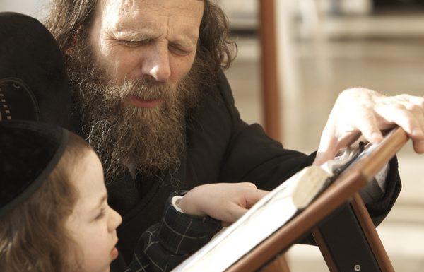 המלמד את בן חברו תורה האם נחשב שמקיים מצוות פרו ורבו?