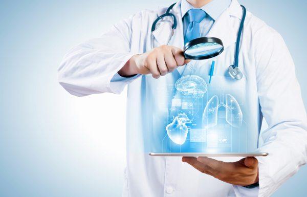 """האם מותר להתרפאות ע""""י רופא כומר בפיליפינים שעושה ניתוחים בלי סכין?"""