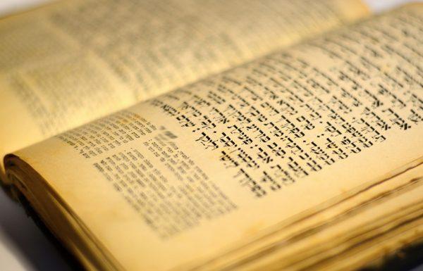 על איזה דרשן התרעם מאד בעל הברכת שמואל?