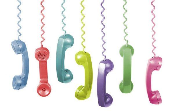 מדוע הומצא הטלפון דווקא לפני כ־140 שנה? הסבר מיוחד של החפץ חיים