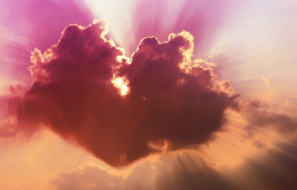 כשנקרעו השמים