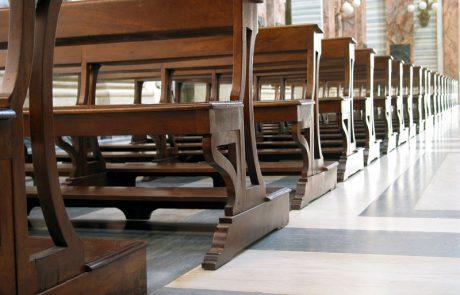 הלכות מכירת בית הכנסת – תזכורת לחובת ההתחשבות בכל אחד מהמתפללים!