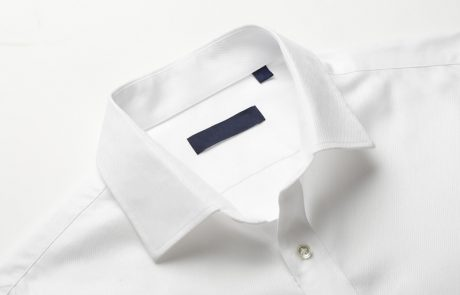 חובת לבישת בגדי שבת