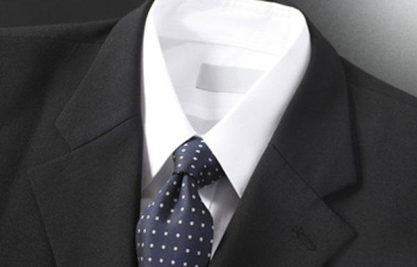 הלובש ביום שישי בימי בין המצרים בגד חדש לכבוד שבת, מברך שהחיינו?