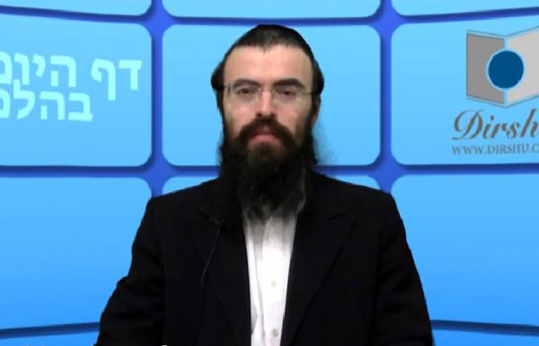 מתי אסור לאשה להיכנס לבית הכנסת