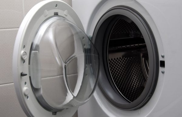 מדוע אסור להפעיל מכונת כביסה באמצעות שעון שבת?