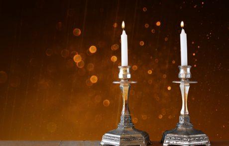 השלמת מניין מאה ברכות בשבת על ידי ברכה שאינה צריכה