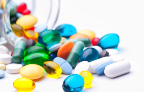 מדוע אדם שנהיה חולה בשבת רפואתו קשה יותר מאם נהיה חולה בימות החול?